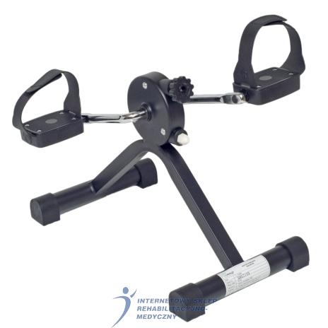 Rotor rehabilitacyjny kończyn dolnych i górnych